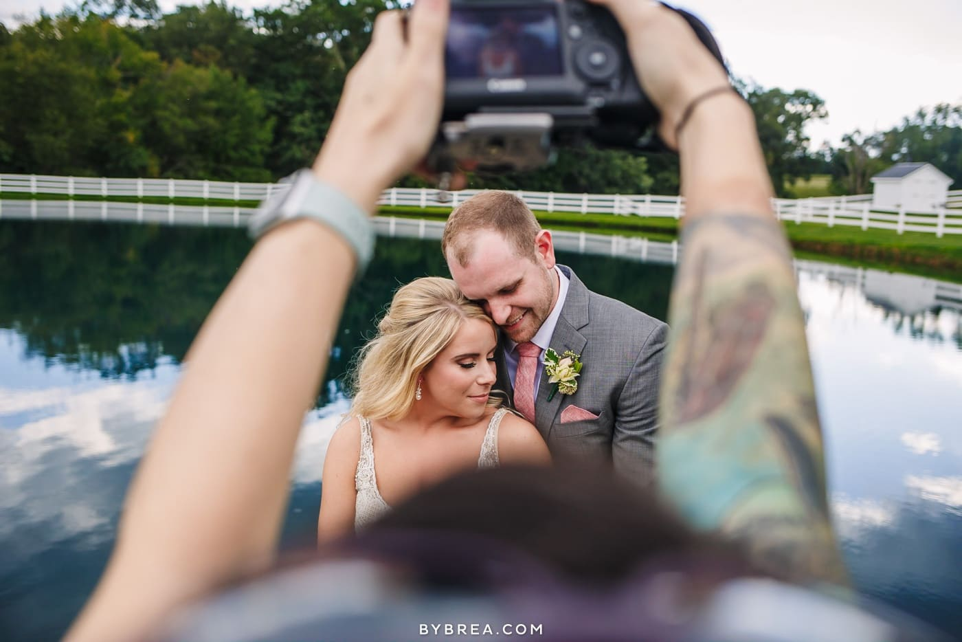photography-by-brea-best-baltimore-wedding-photographer-bts_0837
