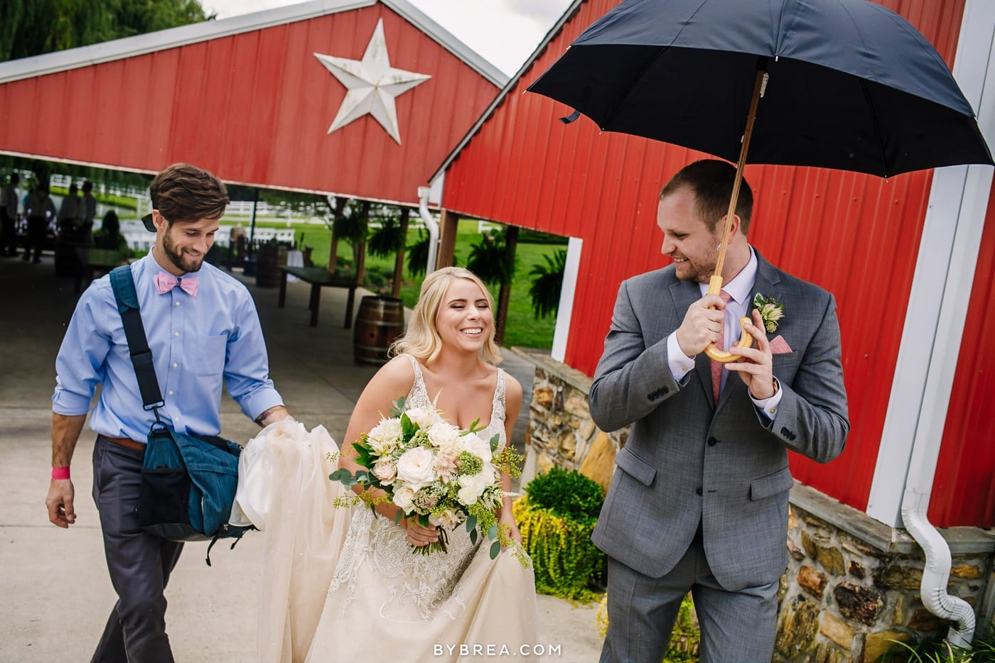 photography-by-brea-best-baltimore-wedding-photographer-bts_0838
