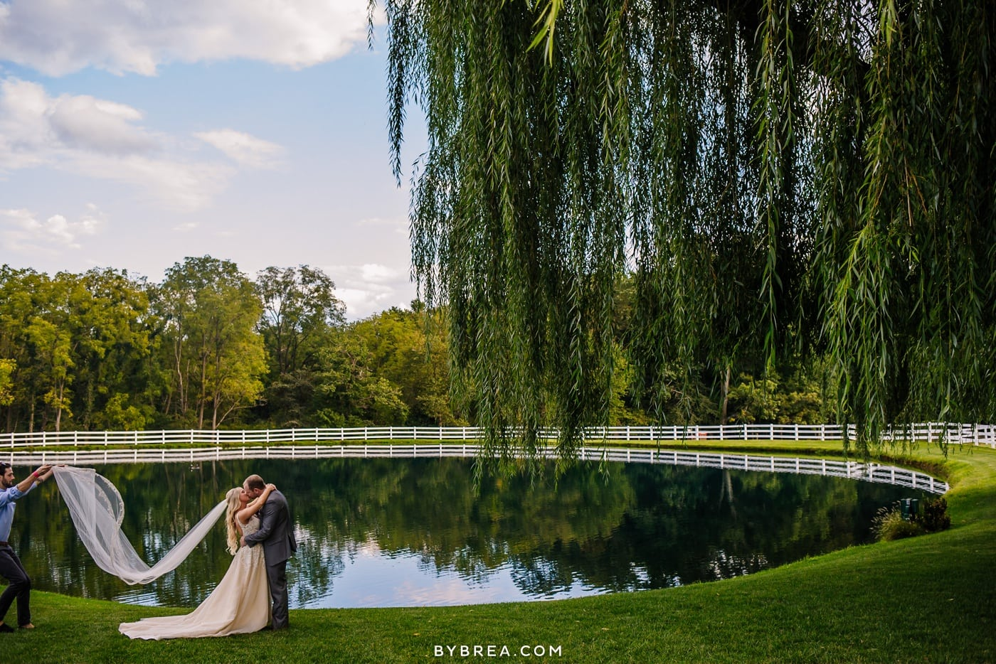 photography-by-brea-best-baltimore-wedding-photographer-bts_0841