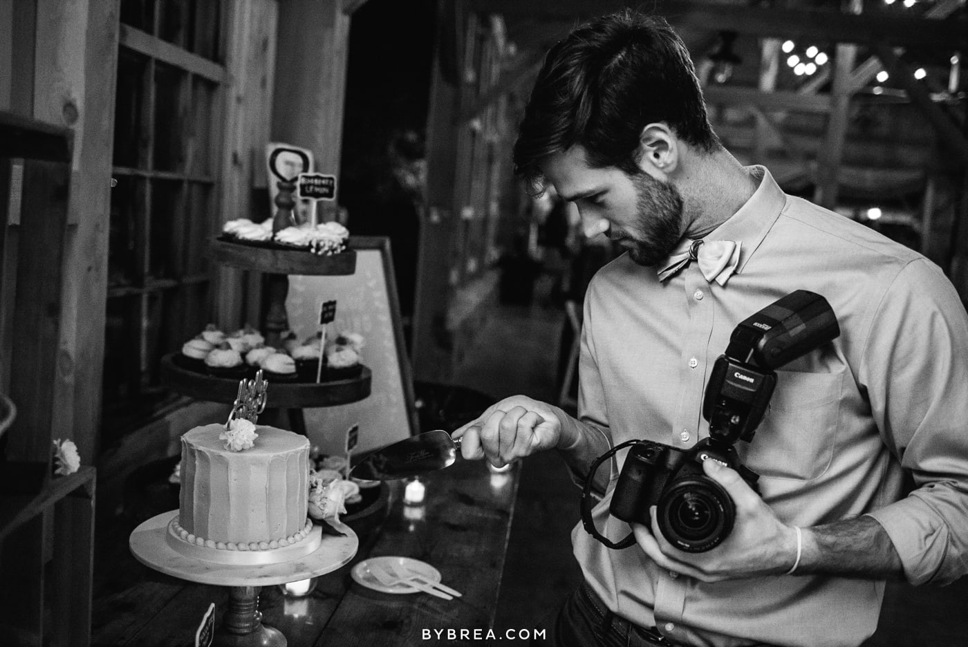 photography-by-brea-best-baltimore-wedding-photographer-bts_0846