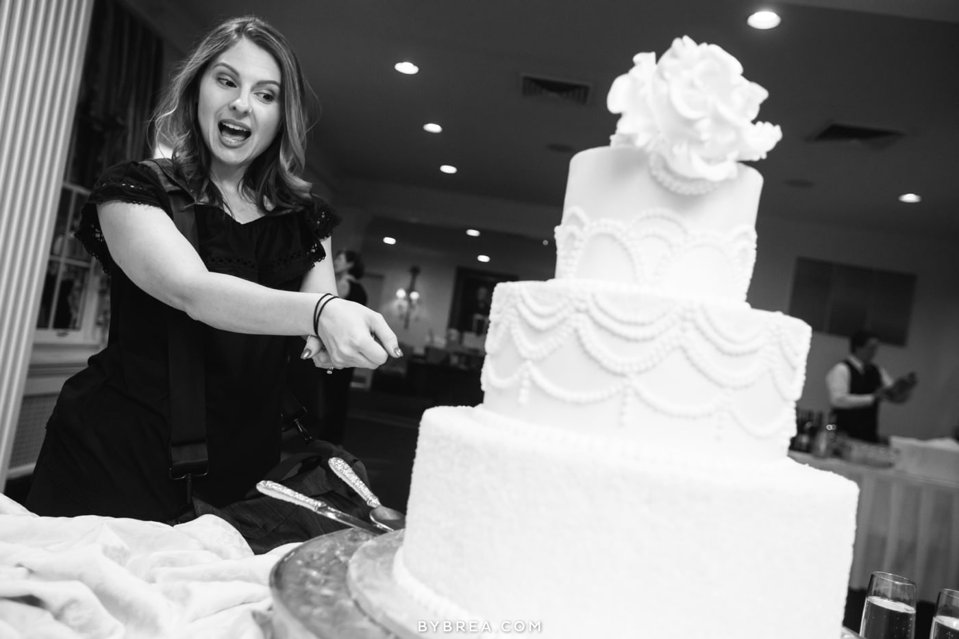 photography-by-brea-best-baltimore-wedding-photographer-bts_0853