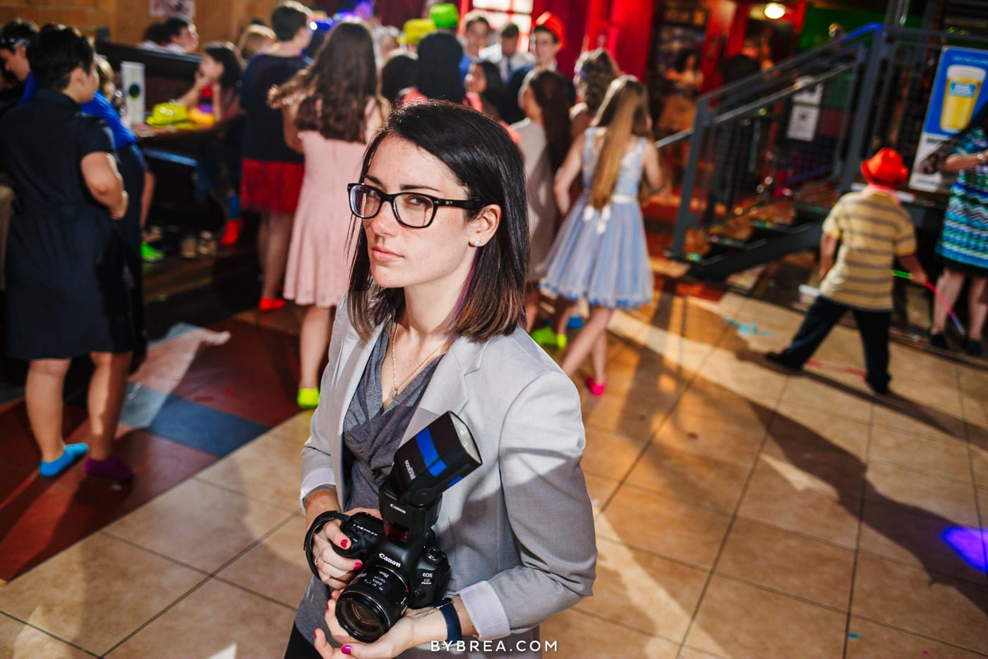 photography-by-brea-best-baltimore-wedding-photographer-bts_0859