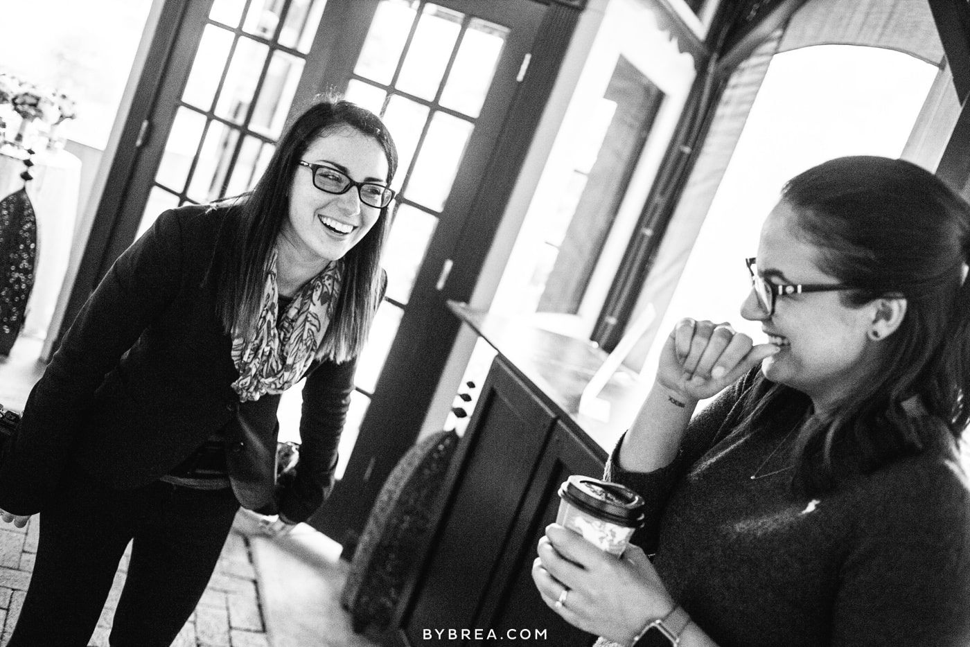 photography-by-brea-best-baltimore-wedding-photographer-bts_0865