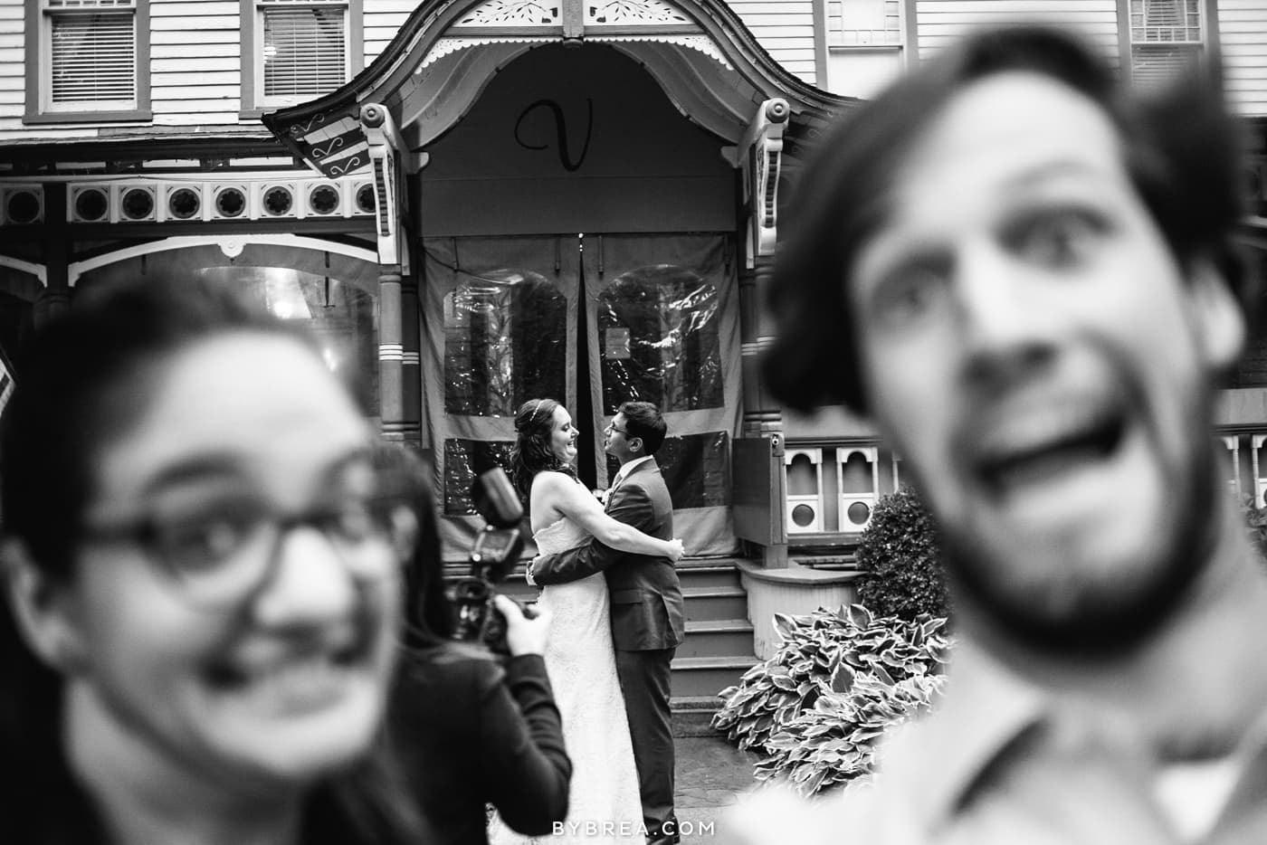 photography-by-brea-best-baltimore-wedding-photographer-bts_0866