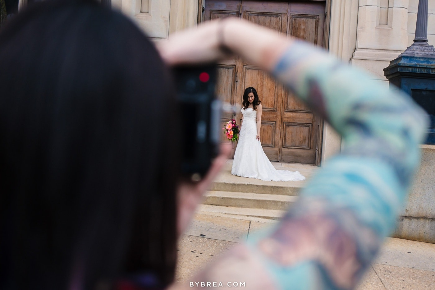 photography-by-brea-best-baltimore-wedding-photographer-bts_0871