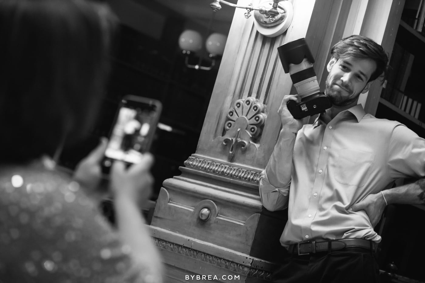 photography-by-brea-best-baltimore-wedding-photographer-bts_0872