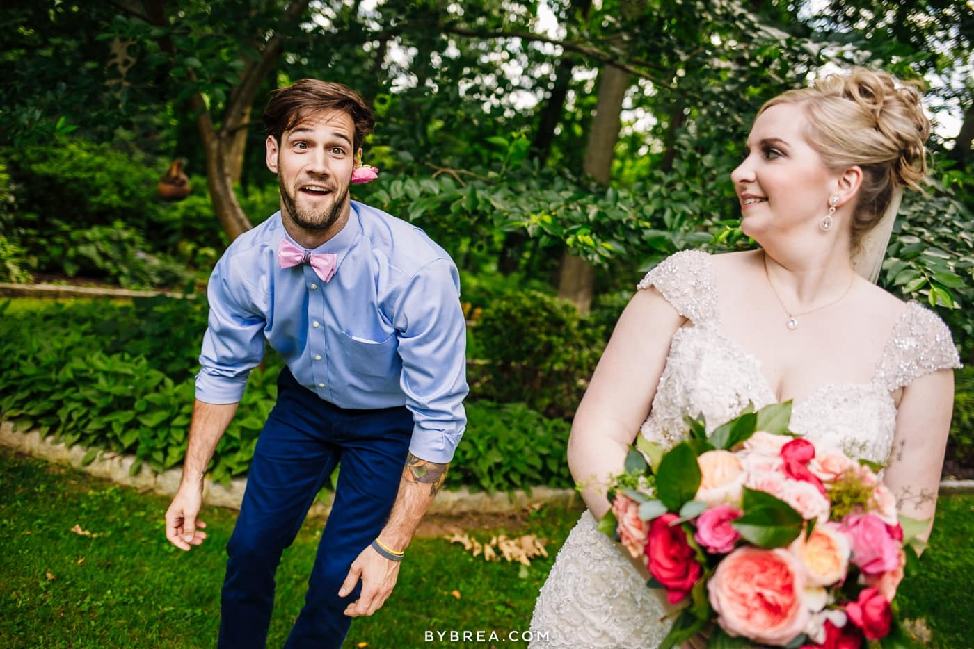 photography-by-brea-best-baltimore-wedding-photographer-bts_0874
