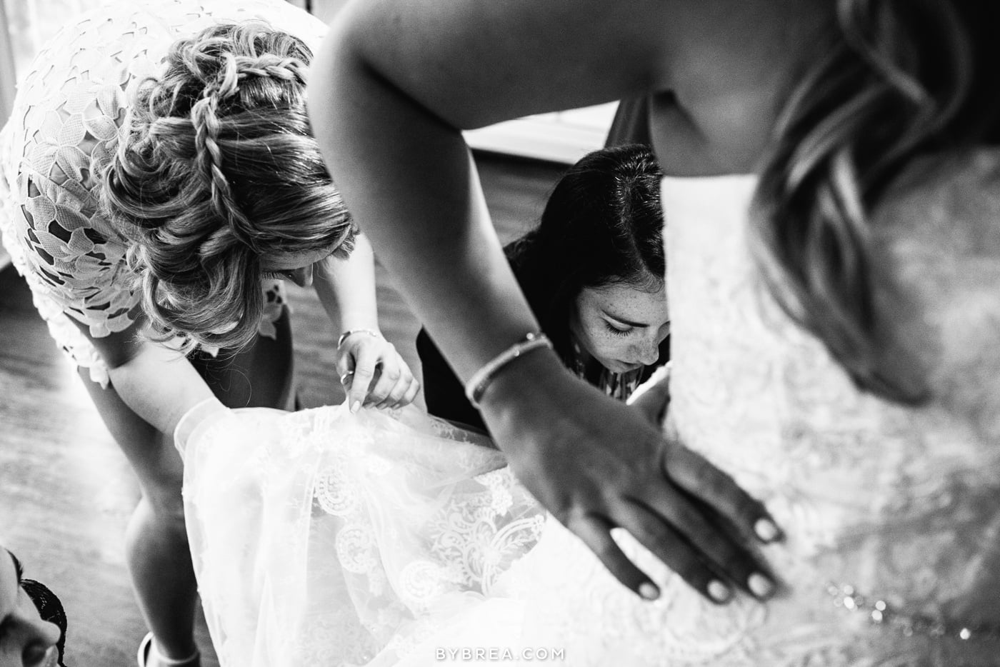 photography-by-brea-best-baltimore-wedding-photographer-bts_0876