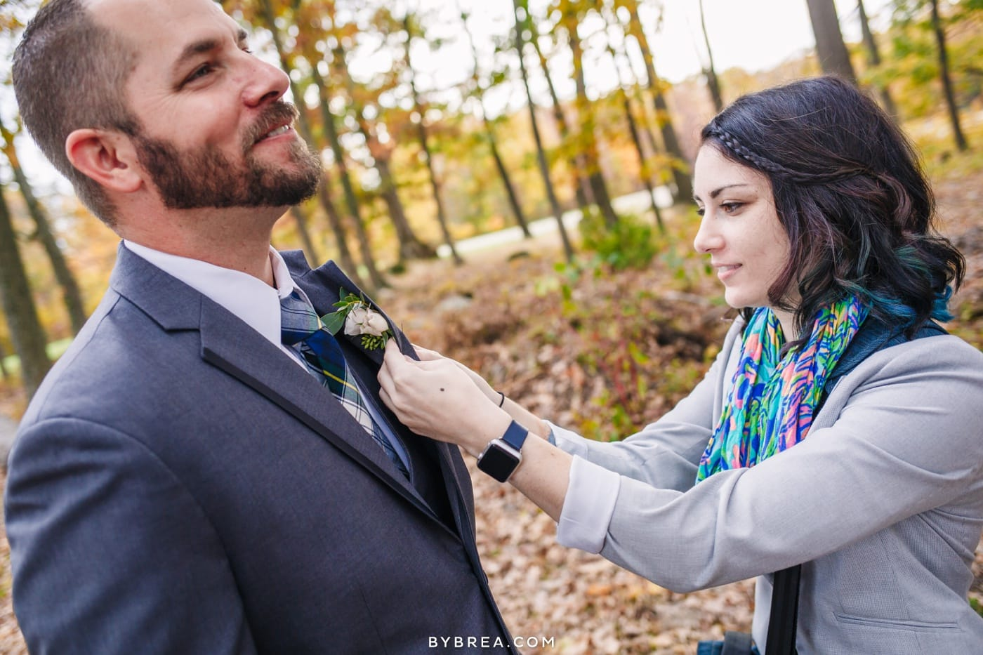 photography-by-brea-best-baltimore-wedding-photographer-bts_0879