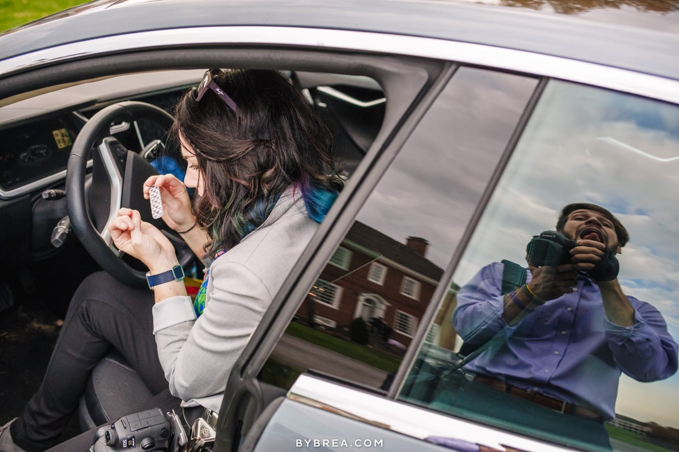 photography-by-brea-best-baltimore-wedding-photographer-bts_0884