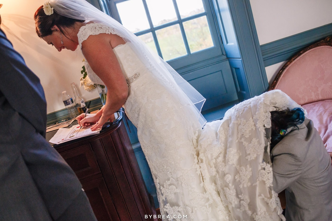 photography-by-brea-best-baltimore-wedding-photographer-bts_0885