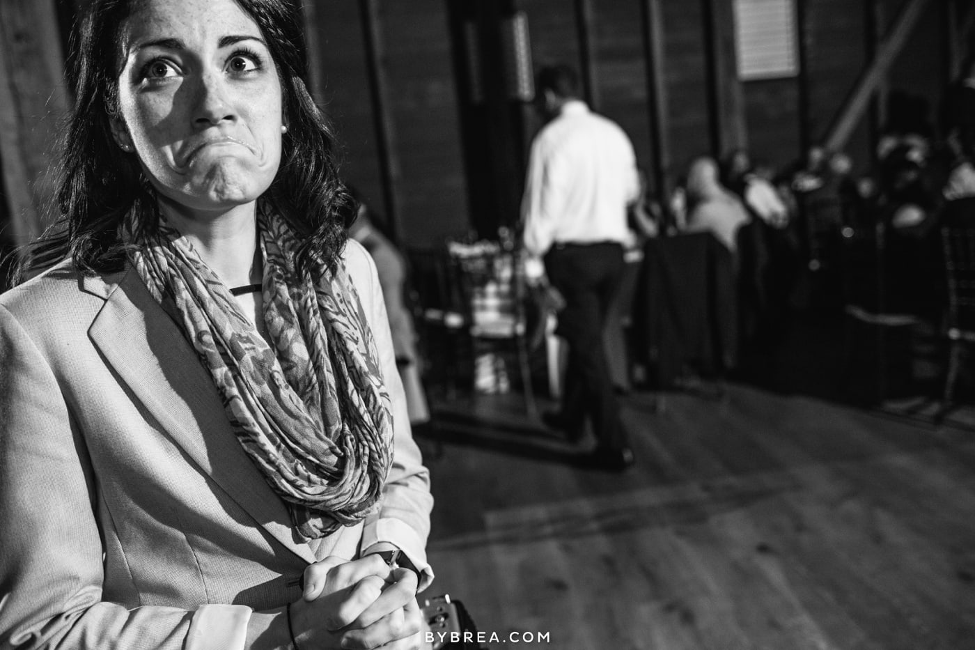 photography-by-brea-best-baltimore-wedding-photographer-bts_0886