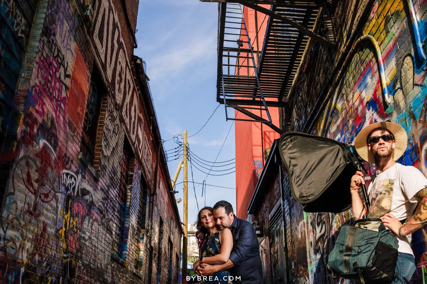 photography-by-brea-best-baltimore-wedding-photographer-bts_0887