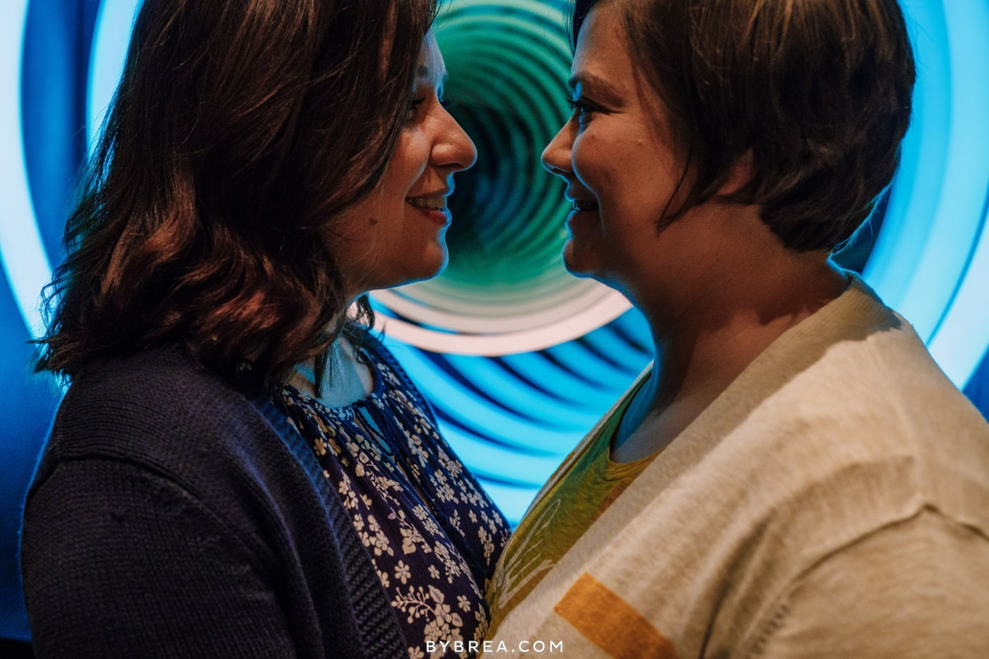 meredith-mary-ellen-sagamore-pendry-engagement-session_0103