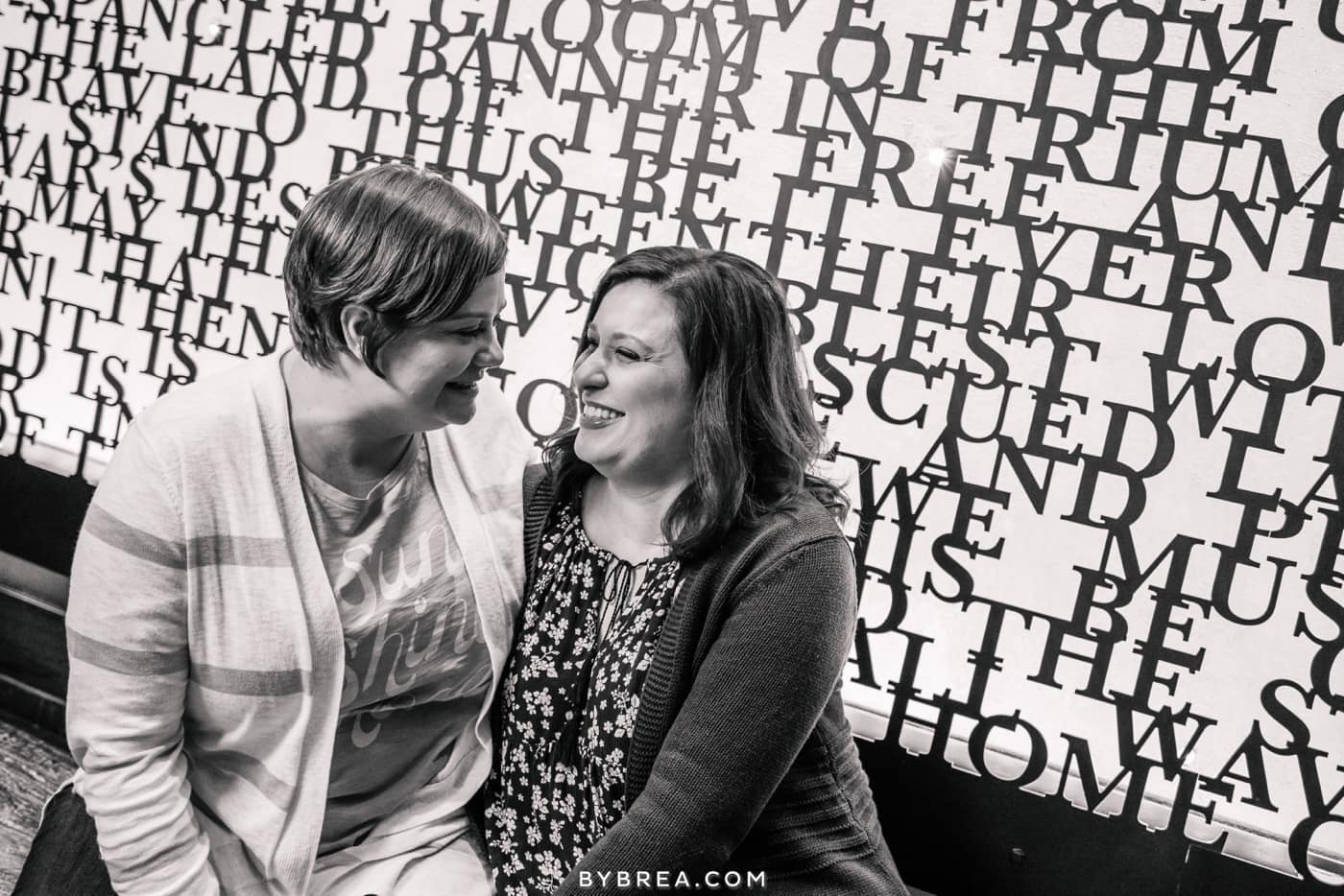 meredith-mary-ellen-sagamore-pendry-engagement-session_0104