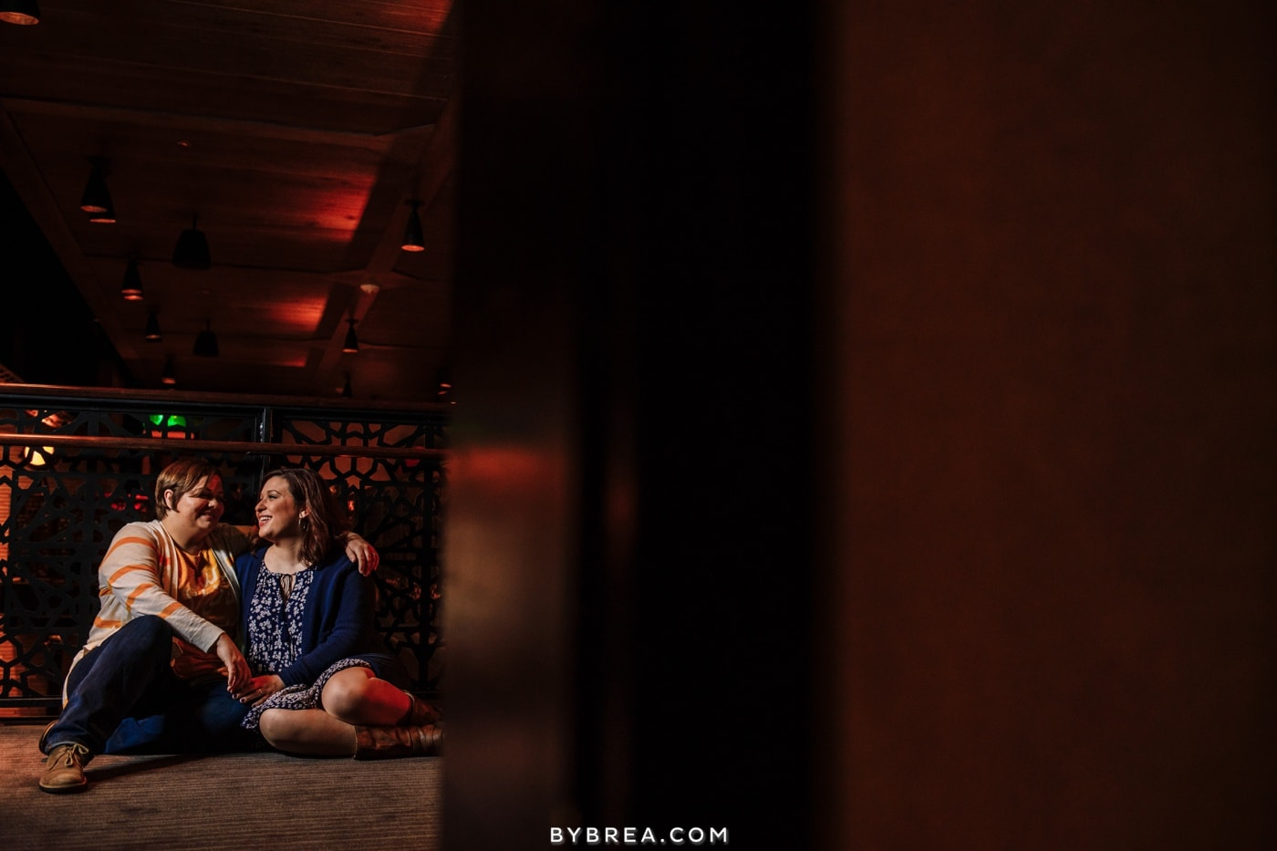 meredith-mary-ellen-sagamore-pendry-engagement-session_0109