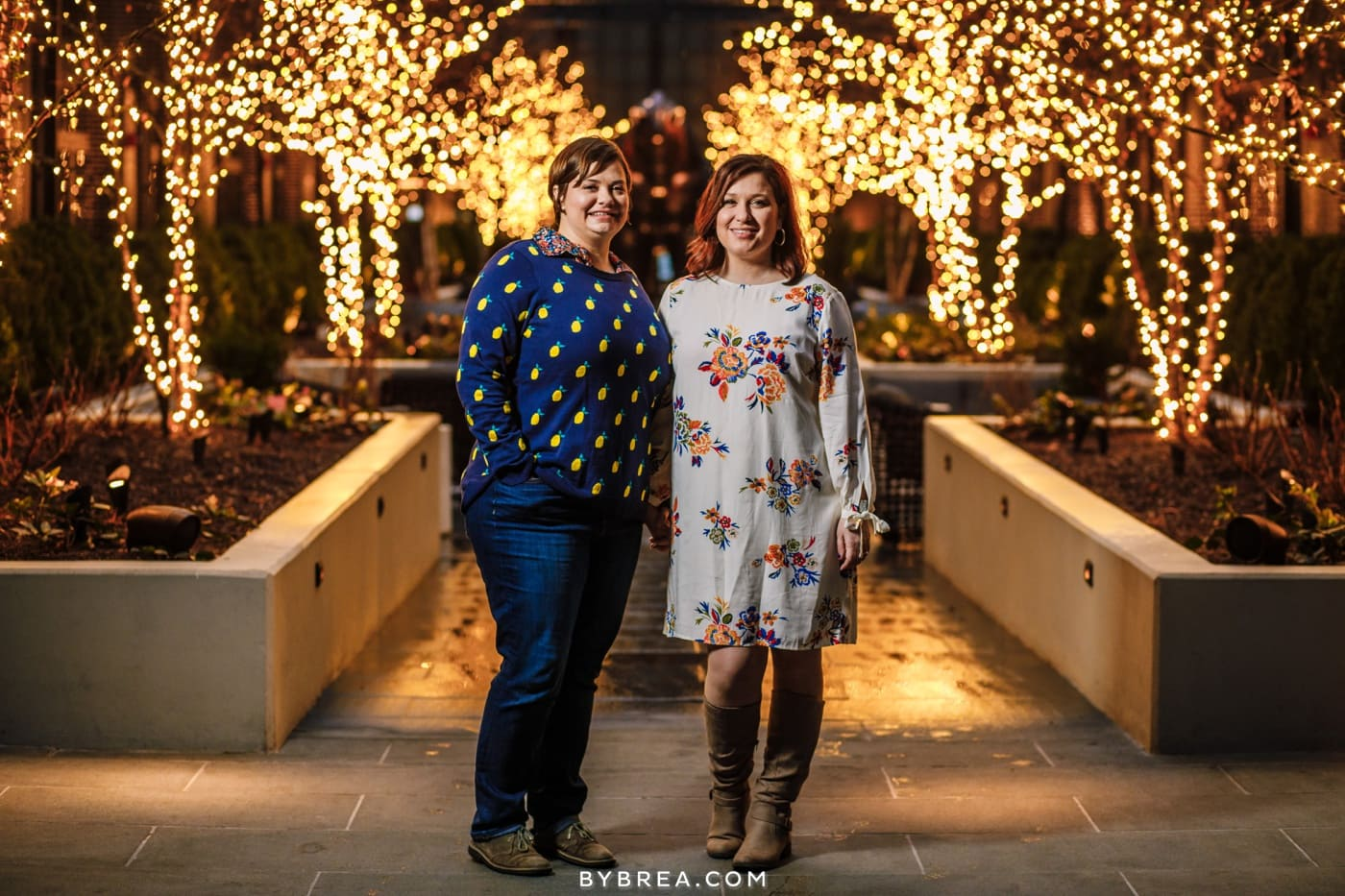 meredith-mary-ellen-sagamore-pendry-engagement-session_0110