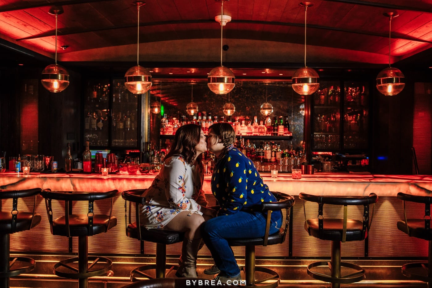 meredith-mary-ellen-sagamore-pendry-engagement-session_0113