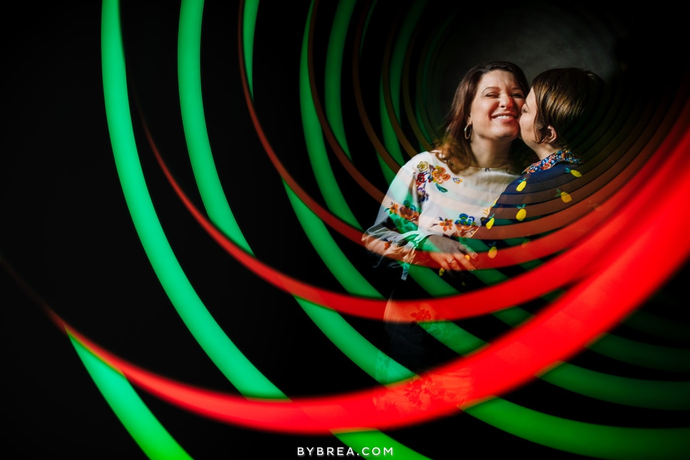 meredith-mary-ellen-sagamore-pendry-engagement-session_0116