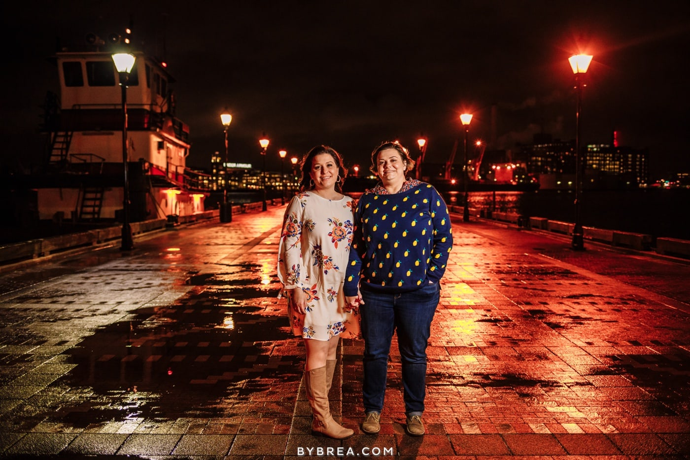 meredith-mary-ellen-sagamore-pendry-engagement-session_0120
