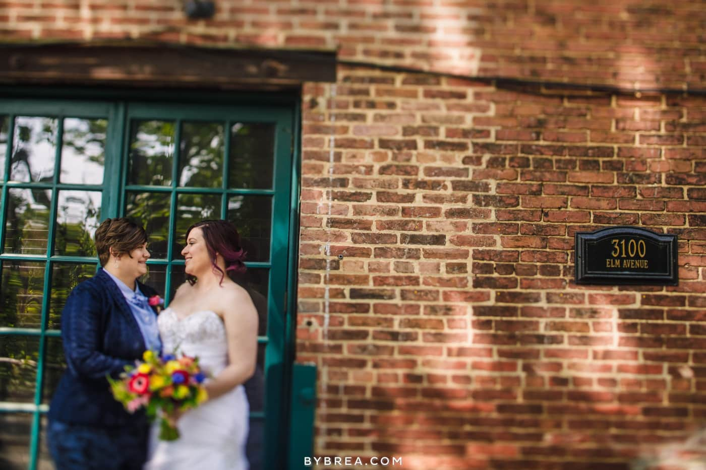 meredith-mary-ellen-the-elm-baltimore-wedding-photos_0448