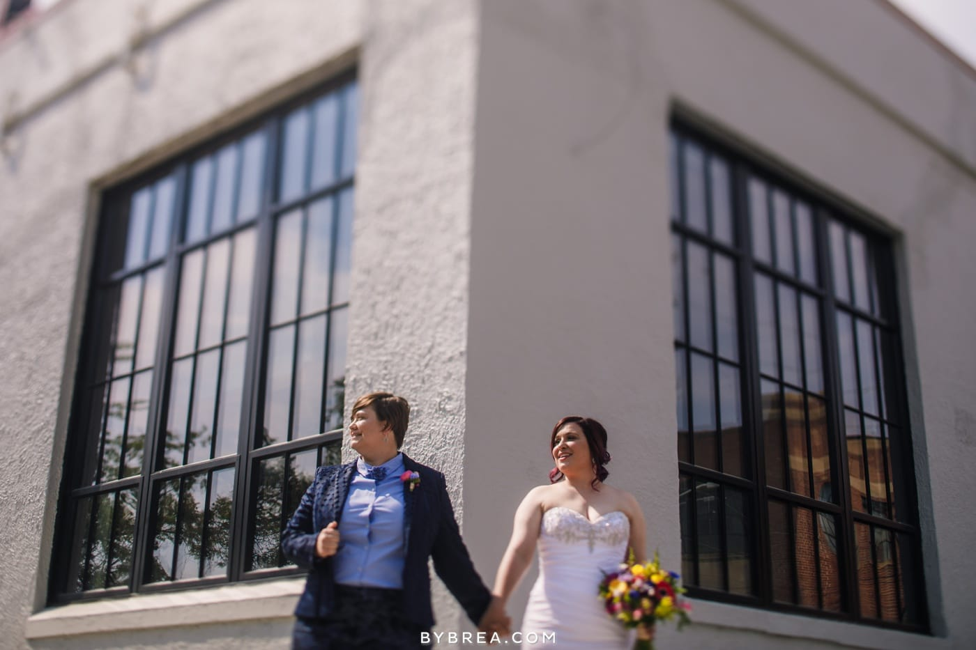 meredith-mary-ellen-the-elm-baltimore-wedding-photos_0449