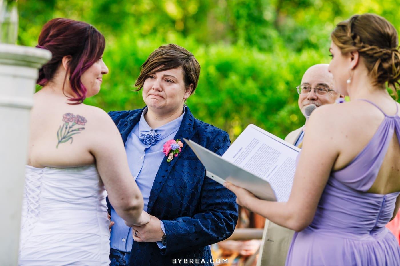 meredith-mary-ellen-the-elm-baltimore-wedding-photos_0458