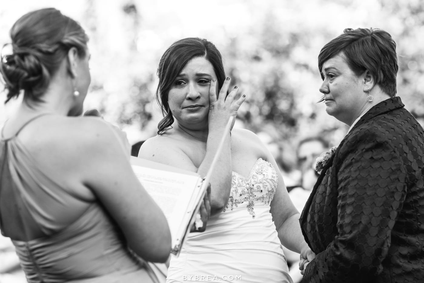 meredith-mary-ellen-the-elm-baltimore-wedding-photos_0459