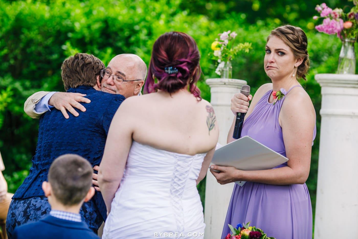 meredith-mary-ellen-the-elm-baltimore-wedding-photos_0460