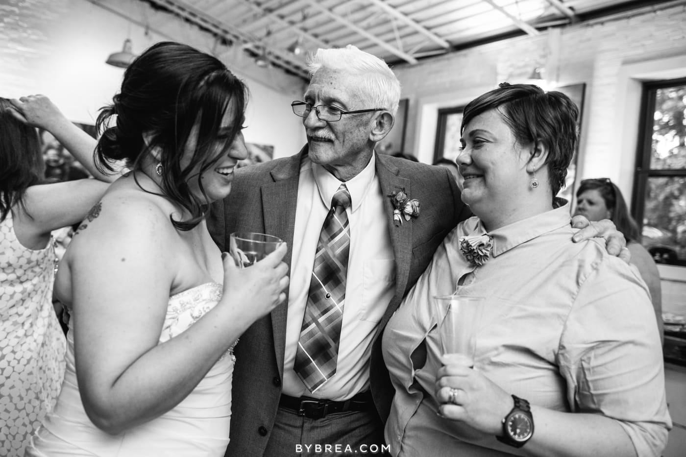 meredith-mary-ellen-the-elm-baltimore-wedding-photos_0462