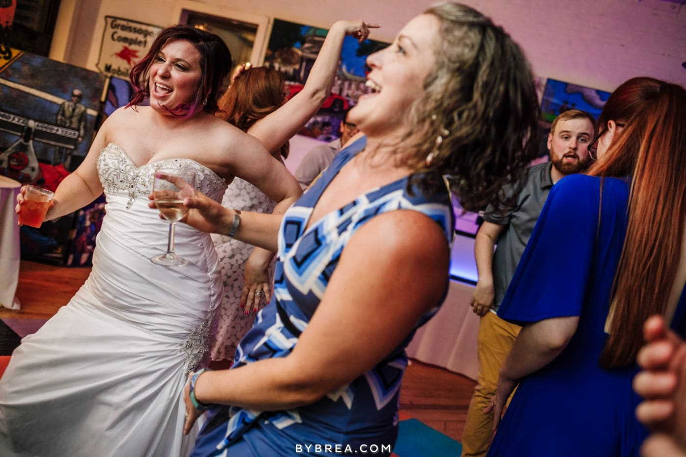 meredith-mary-ellen-the-elm-baltimore-wedding-photos_0468