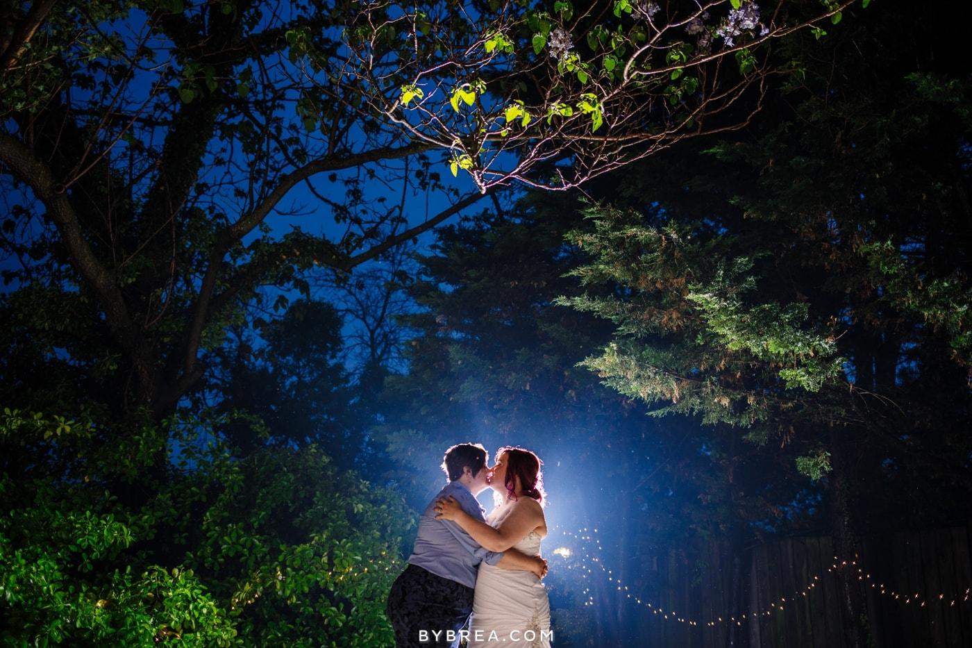 meredith-mary-ellen-the-elm-baltimore-wedding-photos_0474