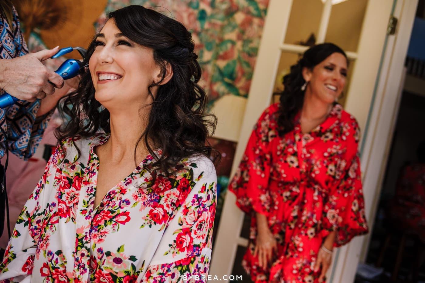sarah-joe-waters-edge-baltimore-wedding-photos_0541