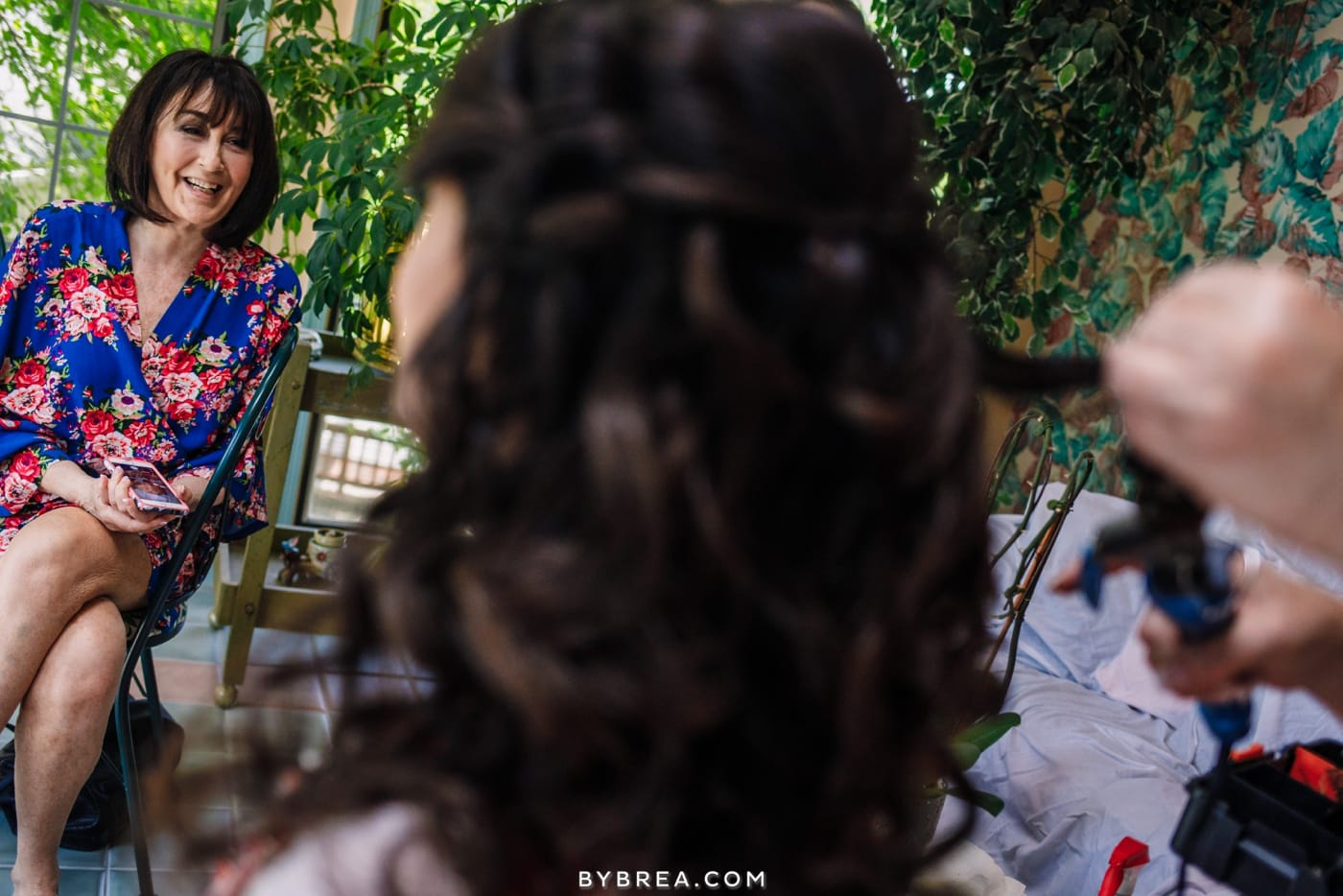 sarah-joe-waters-edge-baltimore-wedding-photos_0543