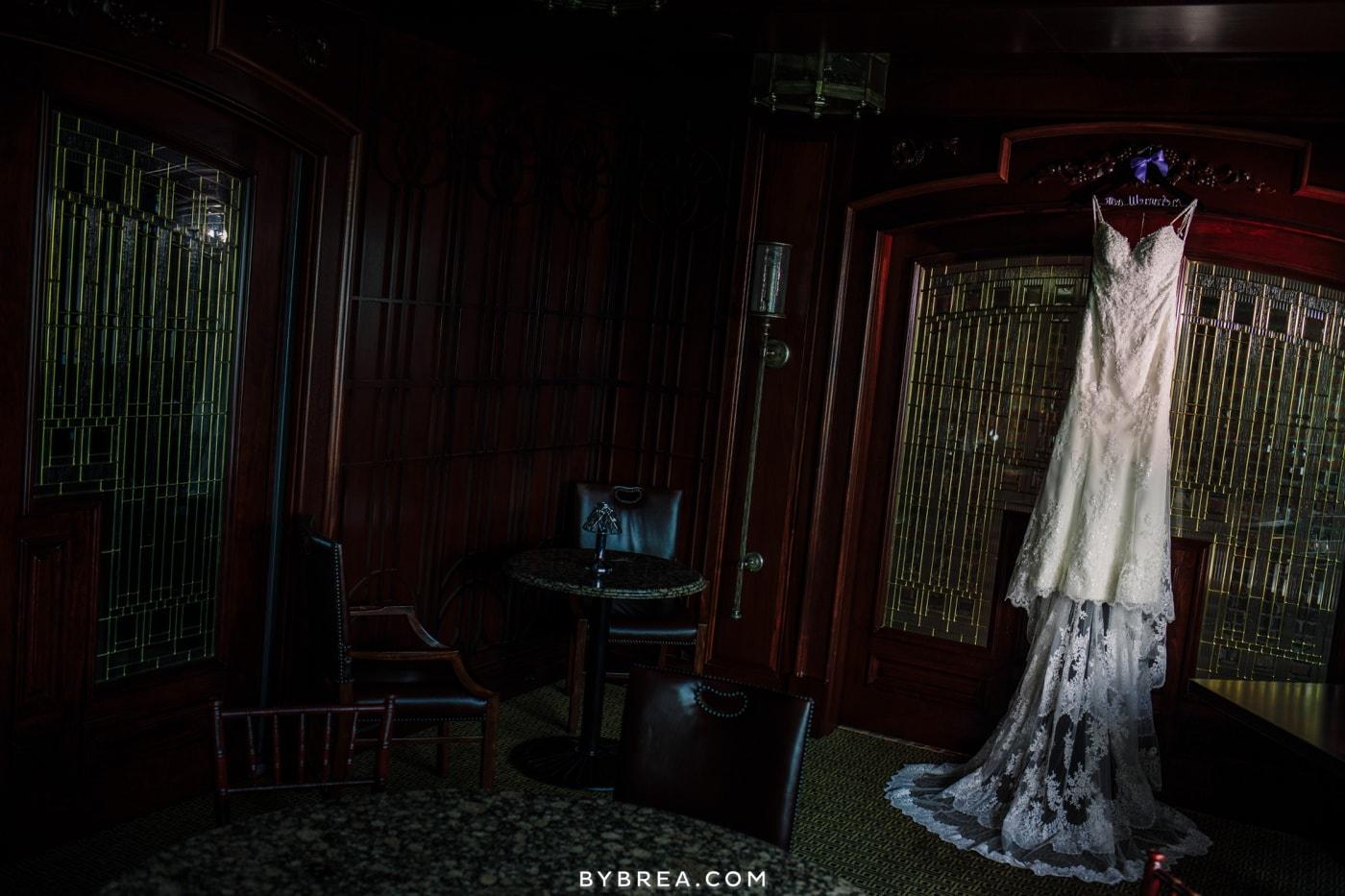 sarah-joe-waters-edge-baltimore-wedding-photos_0549