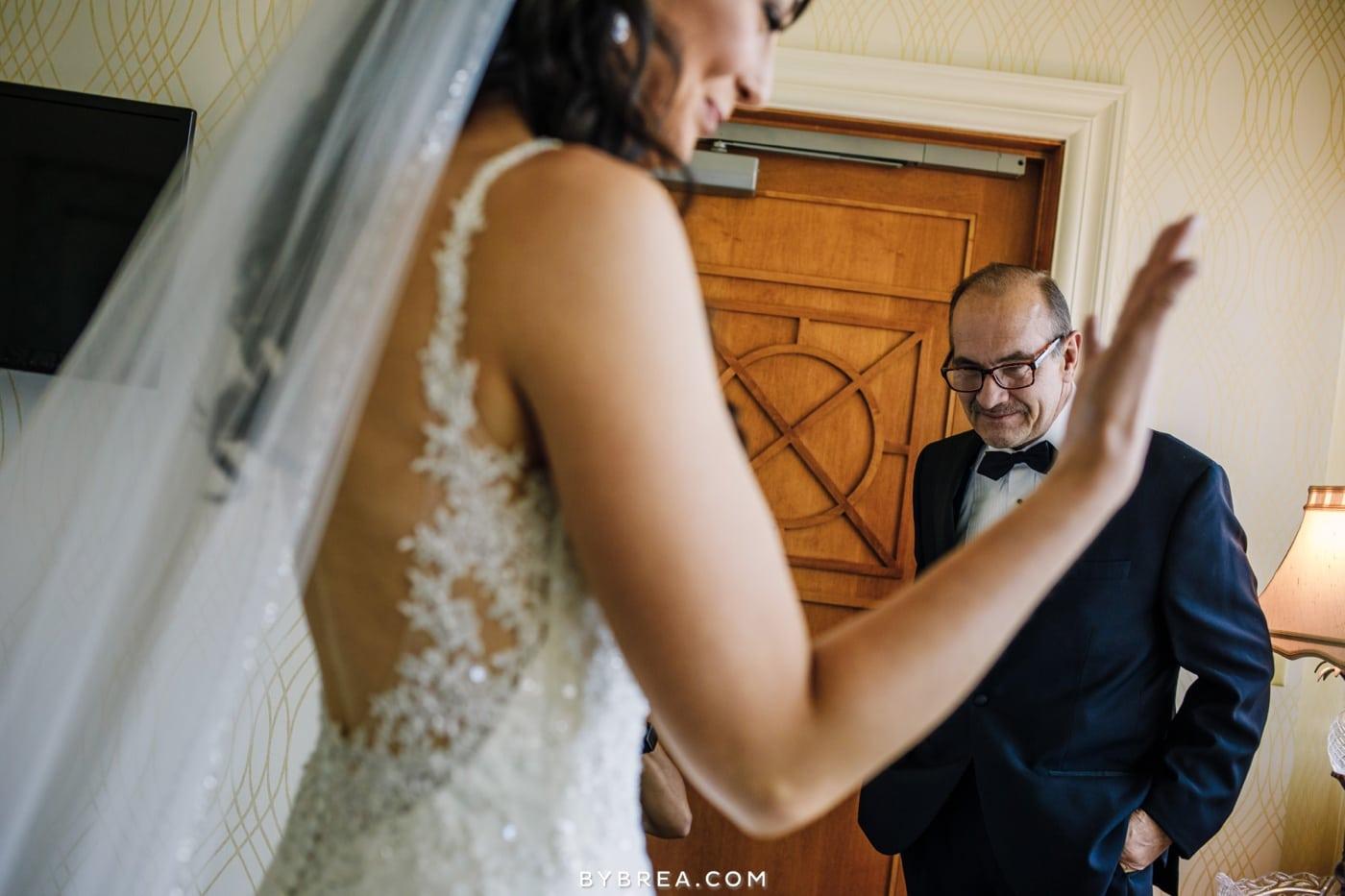sarah-joe-waters-edge-baltimore-wedding-photos_0553
