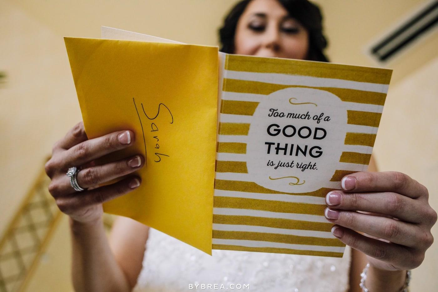 sarah-joe-waters-edge-baltimore-wedding-photos_0554