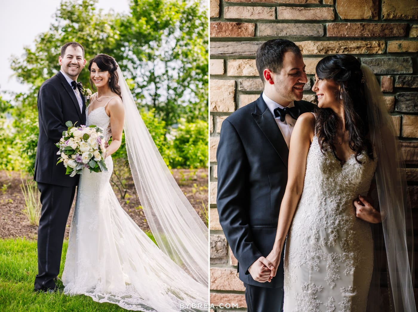 sarah-joe-waters-edge-baltimore-wedding-photos_0556