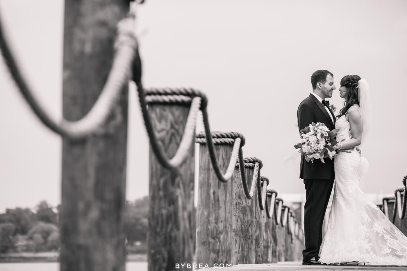 sarah-joe-waters-edge-baltimore-wedding-photos_0558