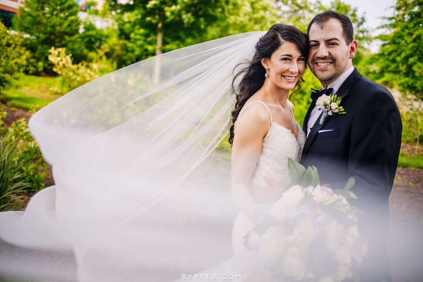 sarah-joe-waters-edge-baltimore-wedding-photos_0559