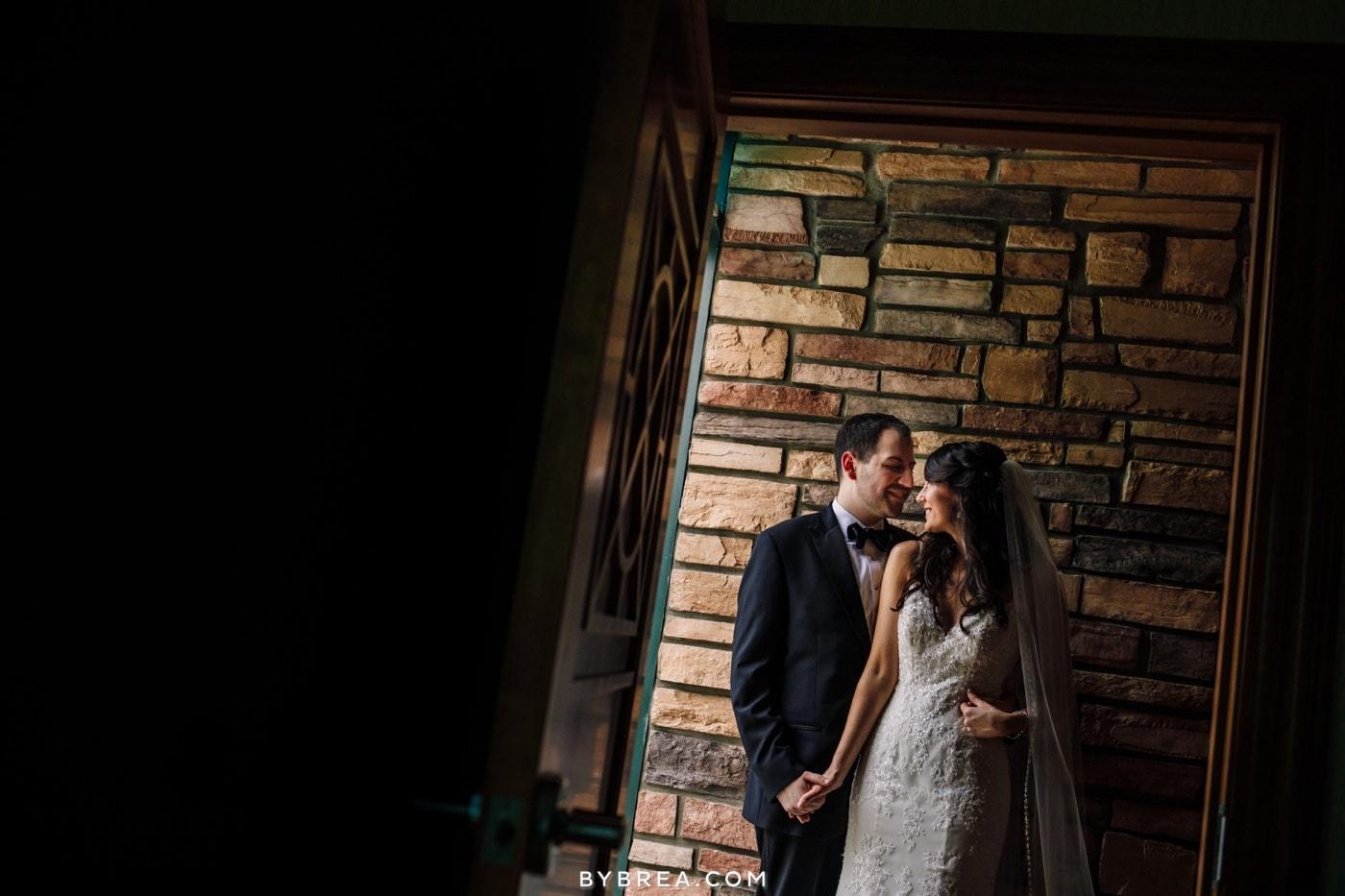 sarah-joe-waters-edge-baltimore-wedding-photos_0562