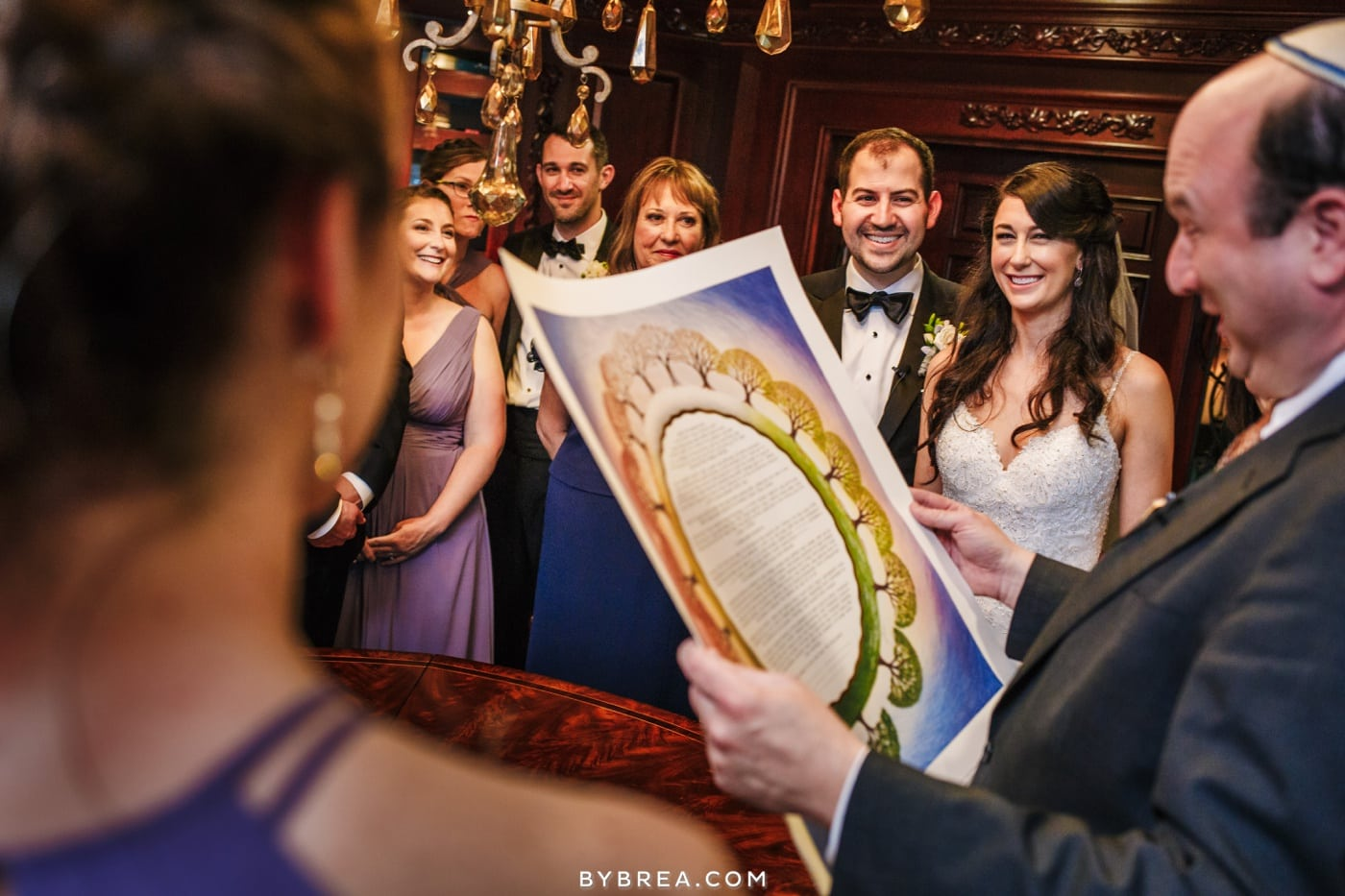 sarah-joe-waters-edge-baltimore-wedding-photos_0567