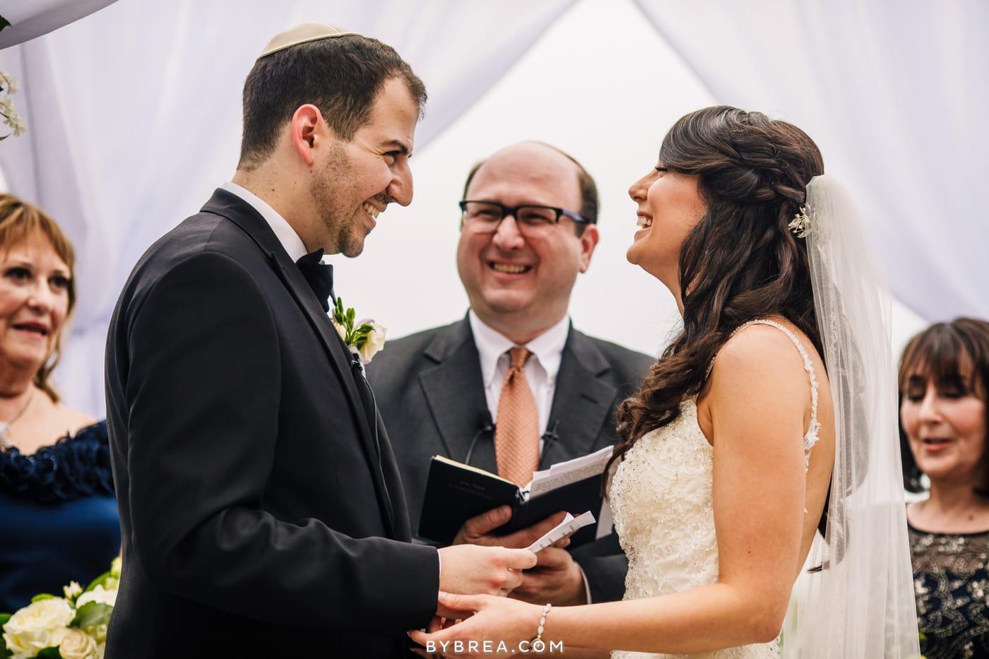 sarah-joe-waters-edge-baltimore-wedding-photos_0570