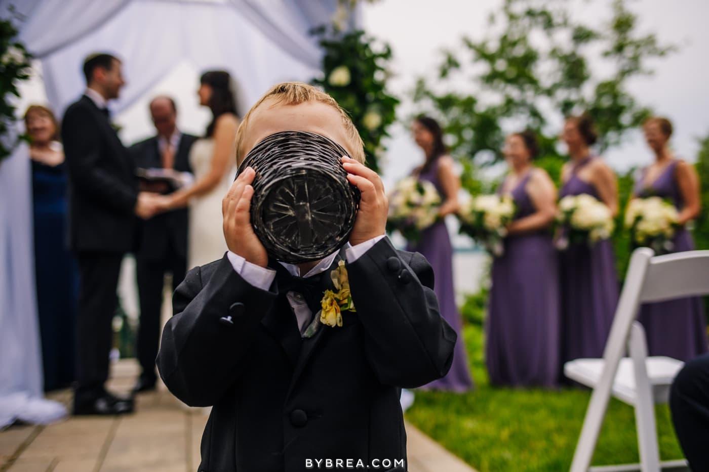 sarah-joe-waters-edge-baltimore-wedding-photos_0571