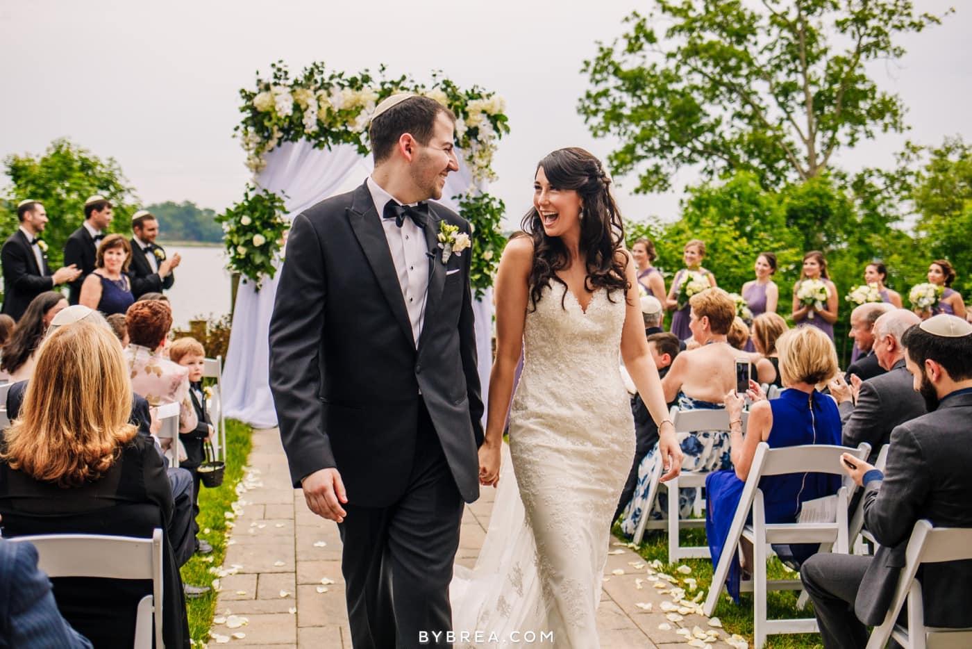 sarah-joe-waters-edge-baltimore-wedding-photos_0573