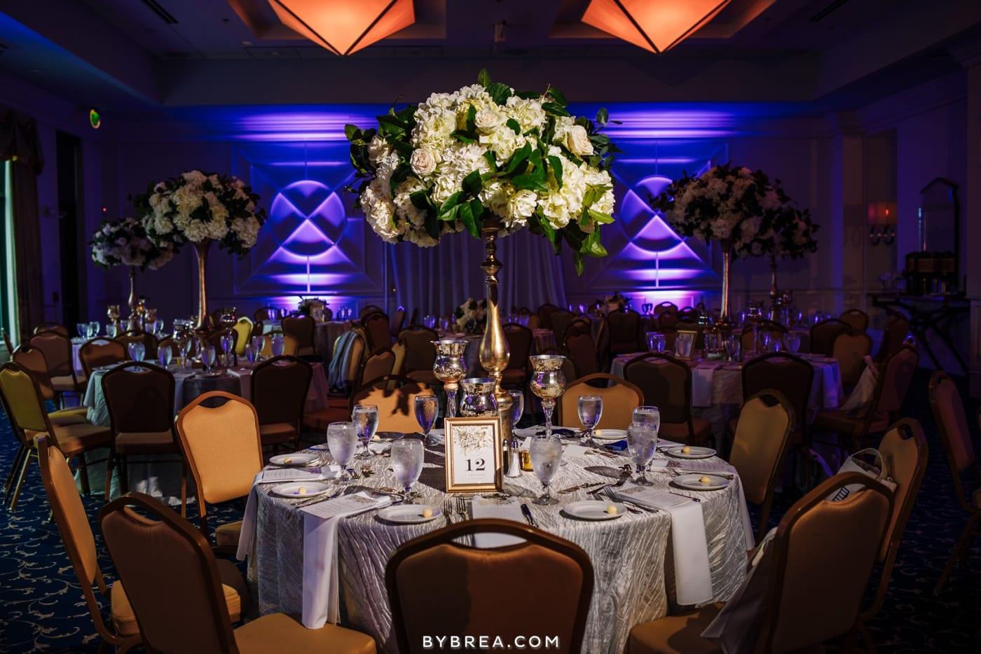 sarah-joe-waters-edge-baltimore-wedding-photos_0575