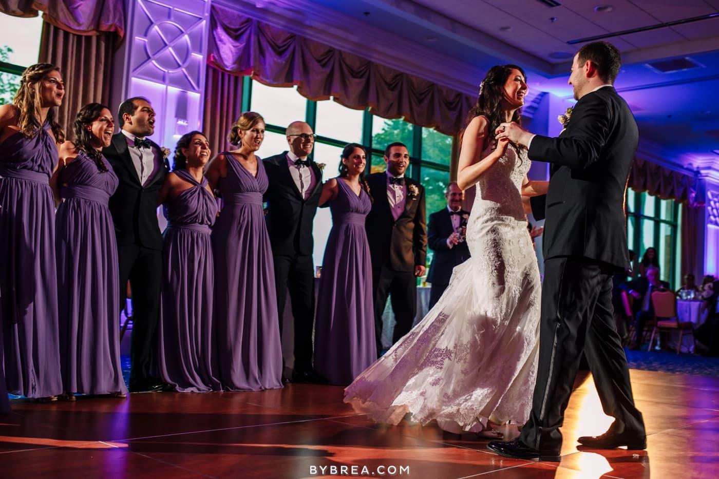 sarah-joe-waters-edge-baltimore-wedding-photos_0576