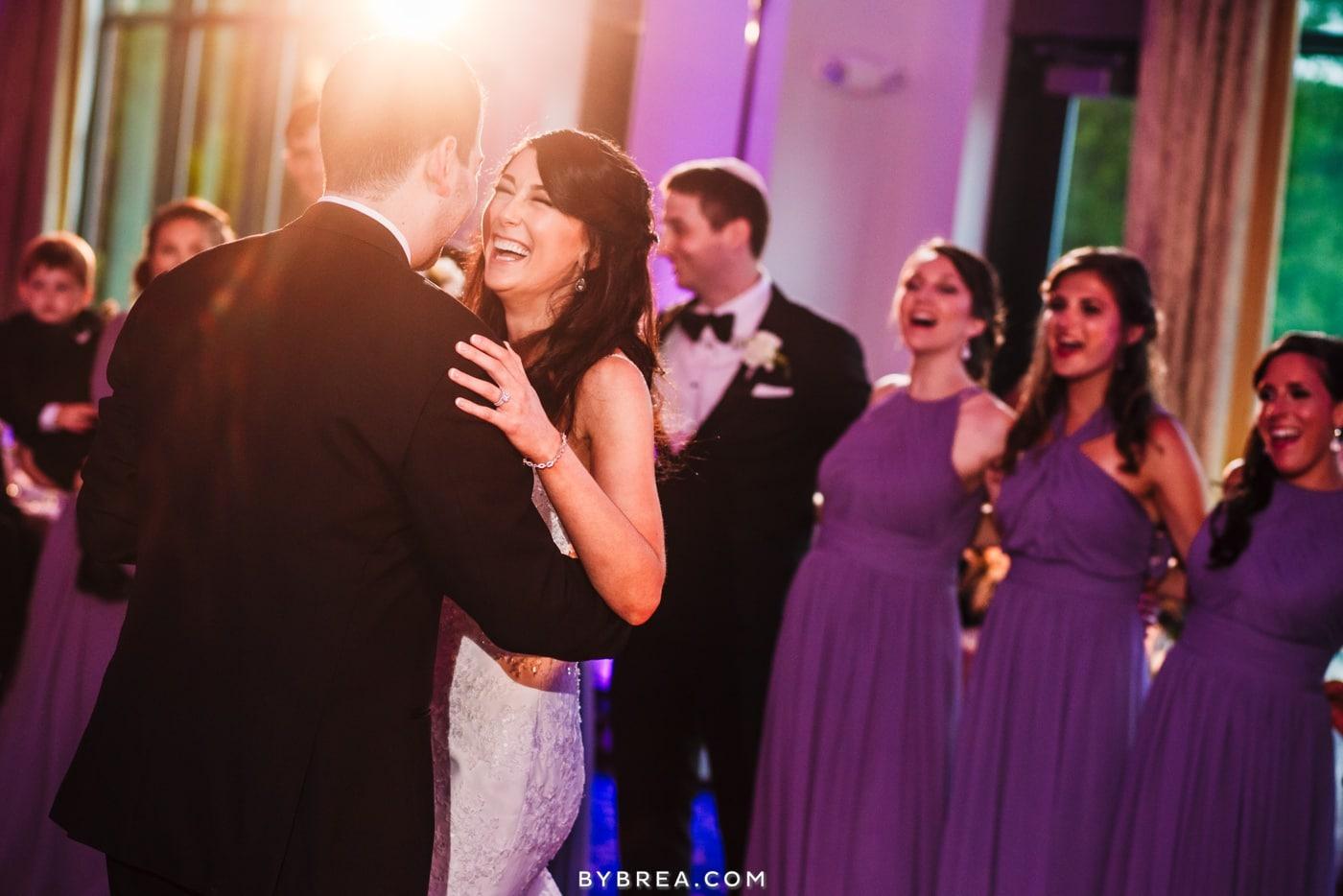 sarah-joe-waters-edge-baltimore-wedding-photos_0577