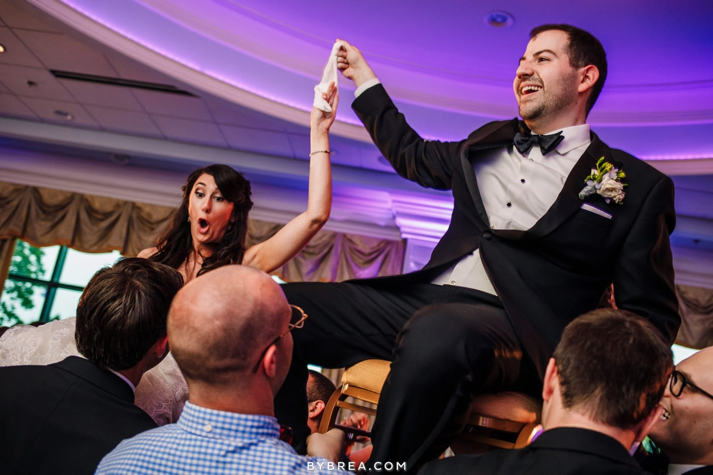 sarah-joe-waters-edge-baltimore-wedding-photos_0578