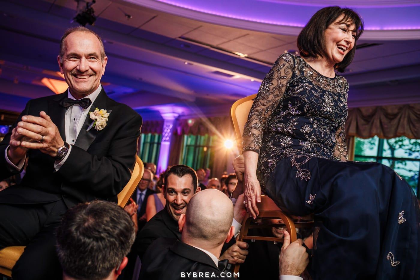 sarah-joe-waters-edge-baltimore-wedding-photos_0579
